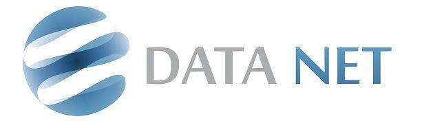 Data Net SP.J.